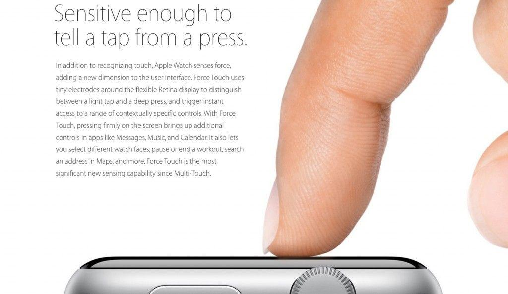 Apple_Watch-Force_Touch
